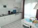 Haus S�dstrand -Lipke, S� 1; 2-Raum; Hochpaterre;