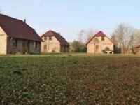 Ferienhof Landhäuser Mechelsdorf F 670, Nr.4  - 4-Raum-Landhaus mit Sauna und Kamin in Mechelsdorf - kleines Detailbild