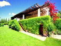 44909 Finca Vista Tramuntana Haupthaus und Casita, 44909 Finca Vista Tramuntana Haupthaus & Casita in Ariany - kleines Detailbild