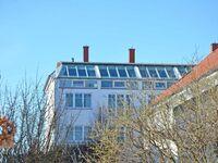App.haus Jahreszeiten F521 Maisonette-WG 28 mit Meerblick, JZ 28 in Binz (Ostseebad) - kleines Detailbild