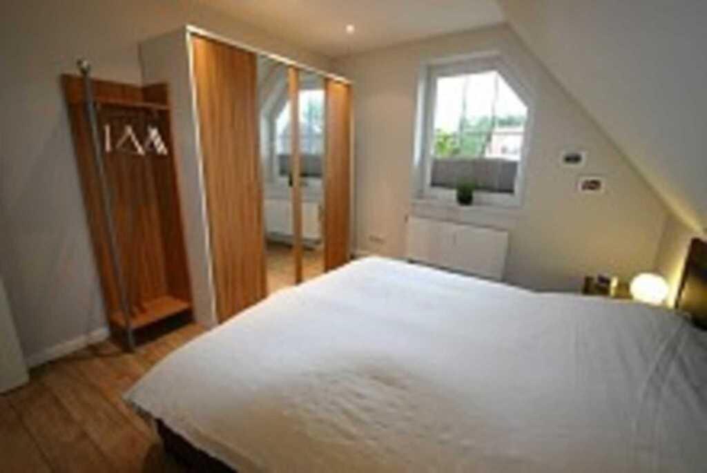 Baltic Lodge, GF2606 - 3 Zimmerwohnung
