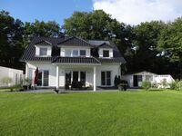 Ferienhaus D. Mehlhorn, Ferienwohnung EG in Krakow am See - kleines Detailbild