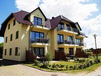 Ferienwohnung Wiek - Villa Boddenblick, Whg 6 - 1.OG in Wiek auf Rügen - kleines Detailbild