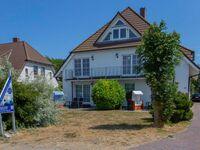 Ferienwohnung Wiek - Haus Meeresblick, 2-Raum Whg. Nr. 3 in Wiek auf Rügen - kleines Detailbild