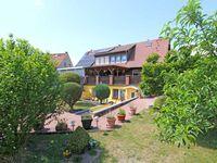 Ferienwohnung und Doppelzimmer Malchow SEE 7050, SEE 7051 in Malchow - kleines Detailbild