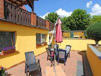 Ferienwohnung und Doppelzimmer Malchow SEE 7051-2, SEE 7052 in Malchow - kleines Detailbild