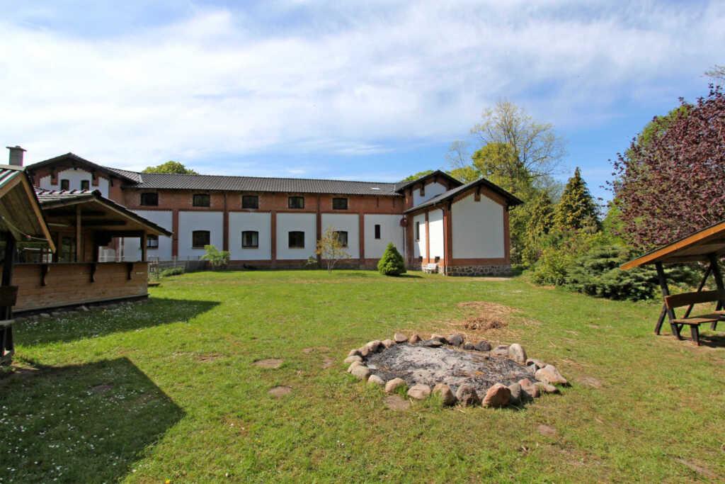 Ferienwohnungen Kuchelmiß SEE 6922-3, SEE 6922 Few