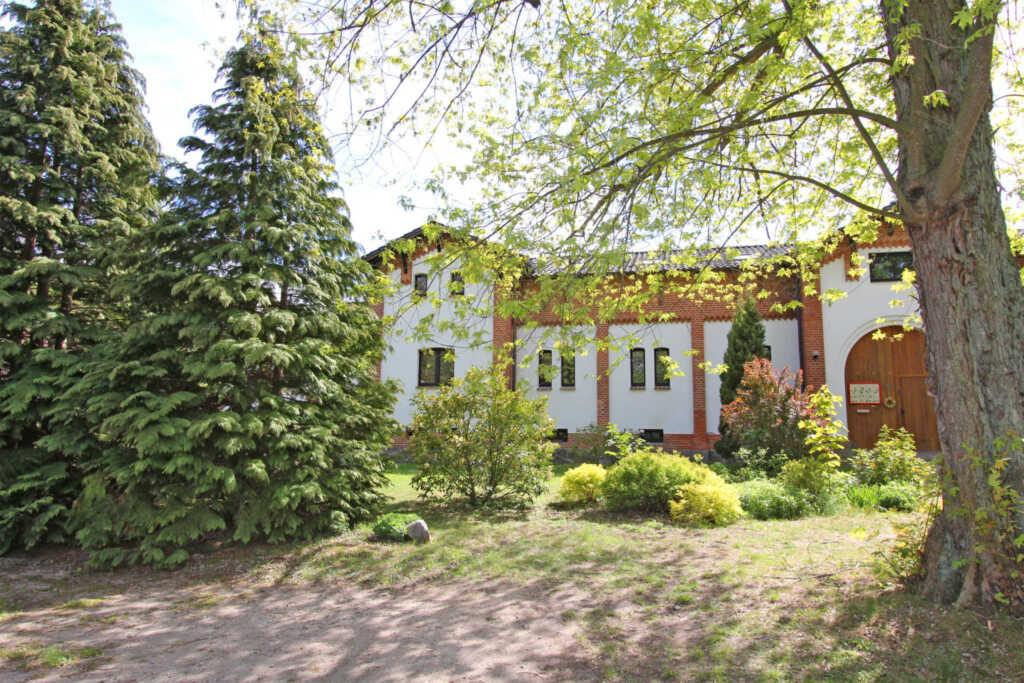 Ferienwohnungen Kuchelmiß SEE 6922-3, SEE 6923 Few
