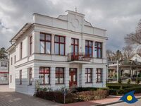 Villa an der Post, Whg. 02, VP 02 in Heringsdorf (Seebad) - kleines Detailbild