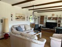 Haus 68 Bergblick Fewo 2 unten, Bergblick Fewo unten in Arrach - kleines Detailbild