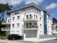 (Brise) Haus Nordic, Nordic 14 in Bansin (Seebad) - kleines Detailbild