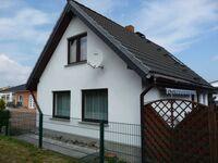 Ferienhaus Klabautermann in Zempin (Seebad) - kleines Detailbild