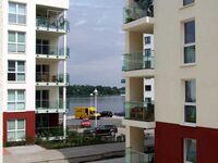 Ferienwohnung Luckmann - Objekt 34930, Ferienwohnung Luckmann in Rostock-Kröpeliner-Tor-Vorstadt - kleines Detailbild
