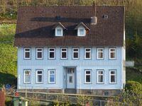 Ferienwohnungen Alte Schule, Ferienwohnung 'Oberprima' in Sankt Andreasberg - kleines Detailbild