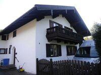 Haus Breitenberg, Ferienwohnung in Gmund - kleines Detailbild