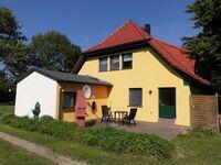 Ferienwohnung Trebeltal in Gremersdorf-Buchholz - kleines Detailbild