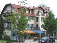 Appartementhaus 'LAGUNA', (291) 2- Raum- Appartement-Strandstraße in Kühlungsborn (Ostseebad) - kleines Detailbild