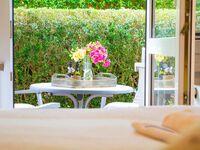 D�nengarten Whg. Wa45-34, Wa45-34 in K�hlungsborn (Ostseebad) - kleines Detailbild