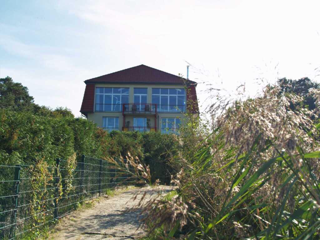 Dünengarten Whg. Wa45-40, Wa45-40