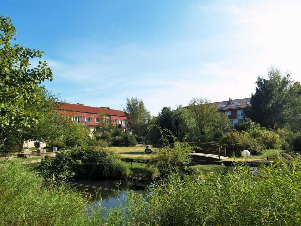 Dünengarten Whg. Wa45-47, Wa45-47