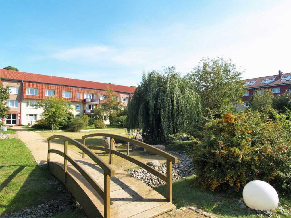 Dünengarten Whg. Wa45-50, Wa45-50