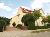 Neue Reihe 39 'Villa Silva' Whg. NR39-07, Neue Reihe 39 Whg. 7 in Kühlungsborn (Ostseebad) - kleines Detailbild