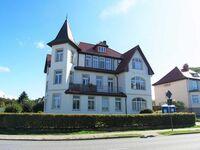 Fr.-Borgwardt-Straße 09 Whg. FR09-Ro, Borgwardt-Str. 09 Whg. Ro in Kühlungsborn (Ostseebad) - kleines Detailbild