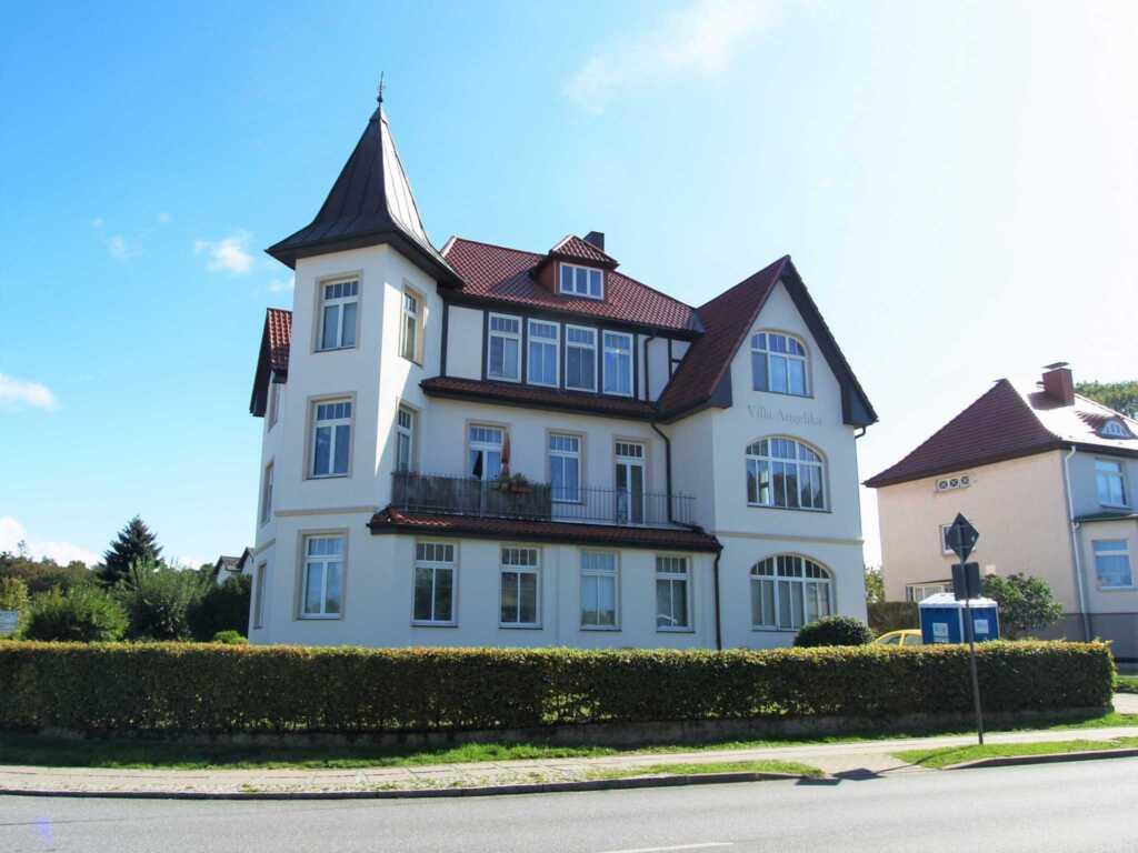 Fr.-Borgwardt-Straße 09 Whg. FR09-Ro, Borgwardt-St