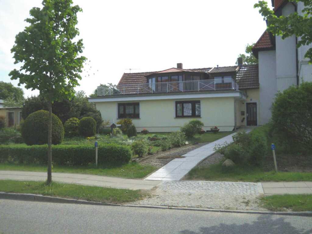 Fr.-Borgwardt-Straße 09a Whg. FR09-We, Borgwardt-S