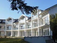 Appartementanlage Villa Granitz 45449 - Whg. 44, Fewo 44 in Göhren (Ostseebad) - kleines Detailbild