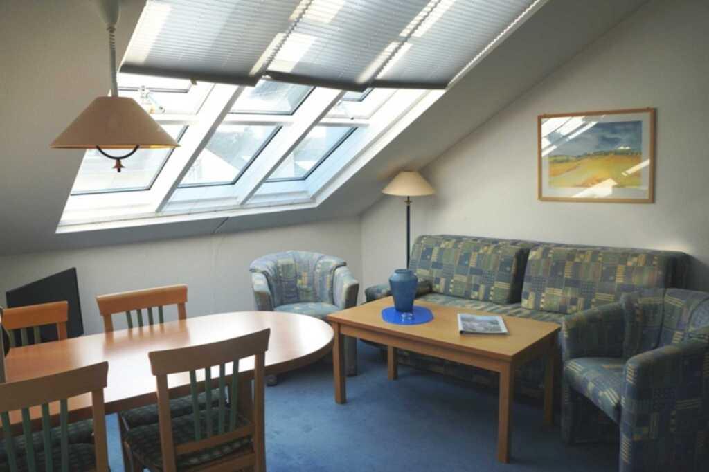 Appartementanlage Villa Granitz 45449 - Whg. 44, F