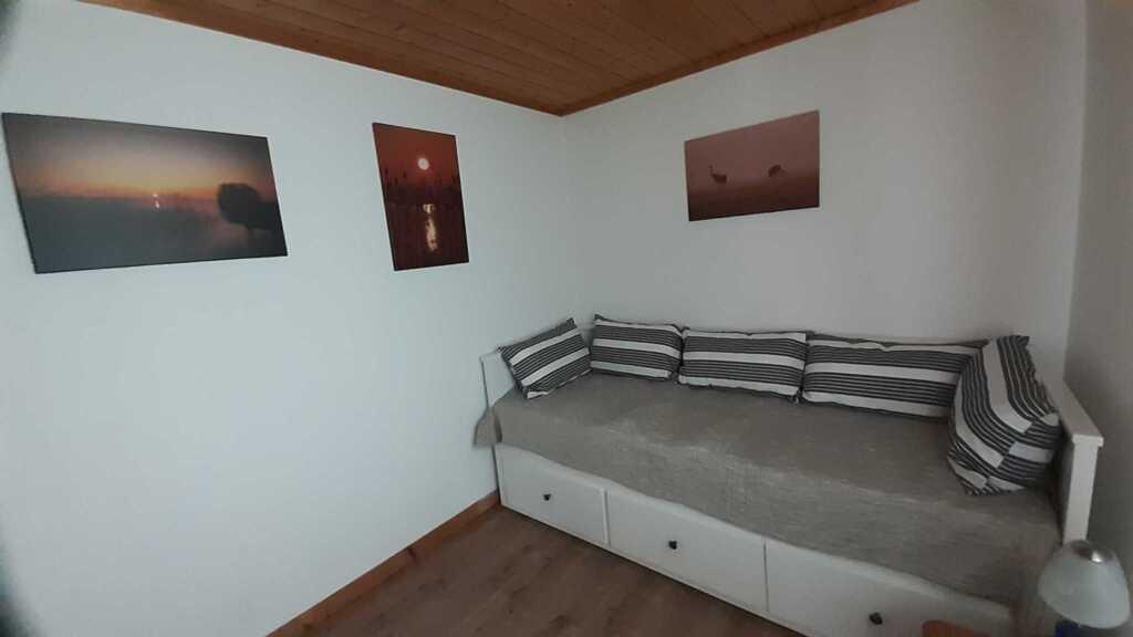 Ferienhaus Seerose, Ferienhaus Kirchmann