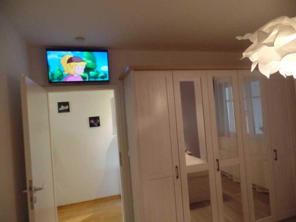 (STR150c) - Residenz Johannsens - App. 5, STR150c