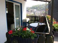 Ferienwohnung Angela in Linz am Rhein - kleines Detailbild