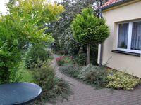 Fewo1 Achterland 2P - Kleinbauernhof Mellenthin, Inselhof 01 in Mellenthin - Usedom - kleines Detailbild