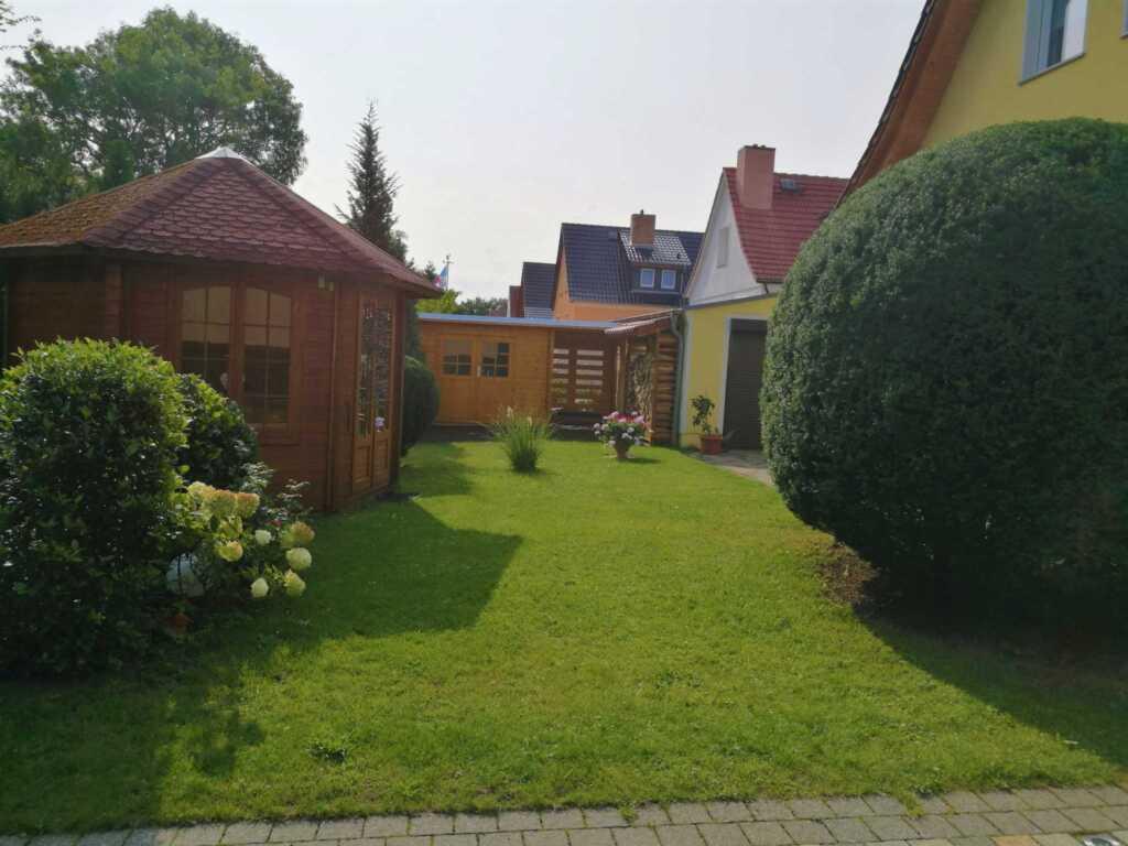 Ferienhaus 'Edith'