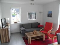 Parkstraße 15 WE 01, 3-Zimmer-Wohnung in Börgerende - kleines Detailbild