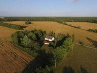 Ferienwohnungen an der Ostsee - Alleinlage am Waldrand, Ferienwohnung 2 in Ahrenshagen - kleines Detailbild