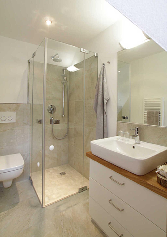 hausteil 2 landhaus heide marie haus 2 heide marie in. Black Bedroom Furniture Sets. Home Design Ideas