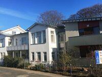 Villa Jasmin, WE 7, Apartmentvermietung Sass, Villa Jasmin 7 in Heringsdorf (Seebad) - kleines Detailbild