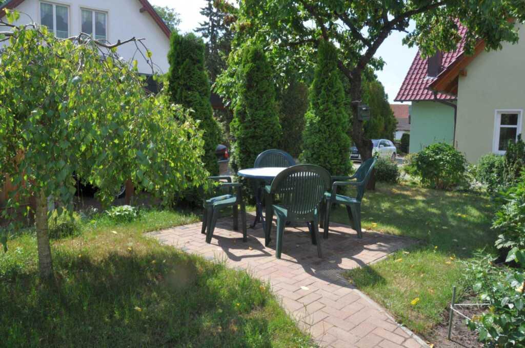 Ahlbeck-Seebadwohnung 04