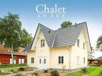 Chalet am See in Untergöhren - kleines Detailbild