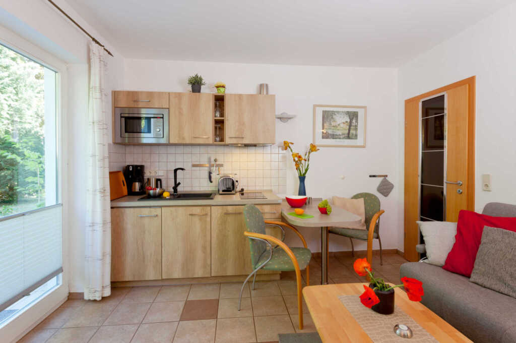 Usedom Ahoi - Das Ferienparadies, 04, 2R (2)
