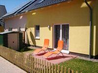 Ferienhaus Seepferdchen in Karlshagen - kleines Detailbild