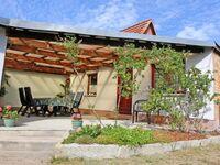 Ferienhaus Waren SEE 7101, SEE 7101 in Waren (M�ritz) - kleines Detailbild