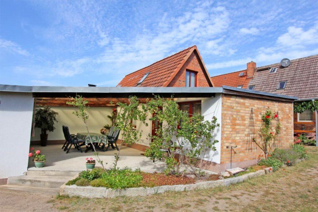 Ferienhaus Waren SEE 7101, SEE 7101