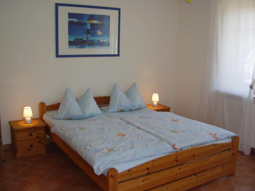Ferienwohnung in Dornumersiel 200-087a, 200-087a