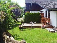 Ferienwohnung Bergblick in Edertal-Anraff - kleines Detailbild