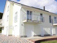 Appartementhaus 'Kreideblick', App. 3 - Kreideblick in Sassnitz auf Rügen - kleines Detailbild
