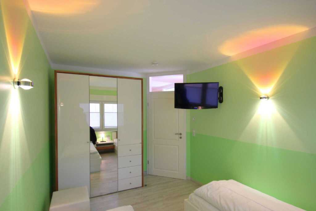 (W) Bella Casa (H-1047), Haus LEE: 125m�, 4-Raum,